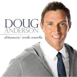 Doug Anderson Goes Solo