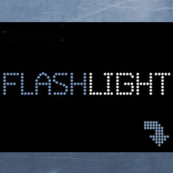 FLASHLIGHT: A Closer Look At...