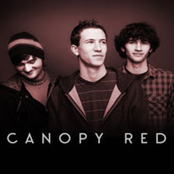 New Music Exclusive Artist: Canopy Red