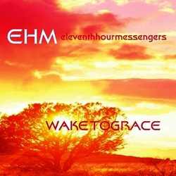 New Music Exclusive Artist: EHM