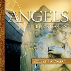 Angels by Rob Morgan, Excerpts 1 and 2