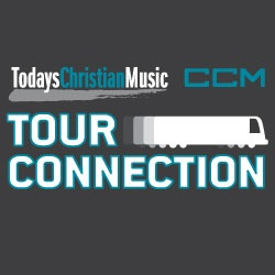 April Tour Connection