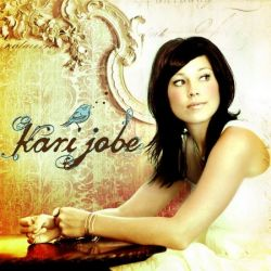 Look at the Lyrics: Revelation Song, Kari Jobe