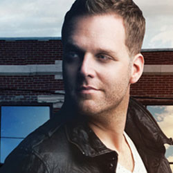 Look at the Lyrics: Forgiveness, Matthew West