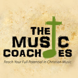 What It Takes To Successfully Manage Your Christian Music Career