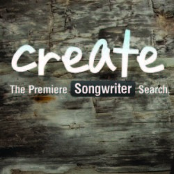 Create 2012 Song Entries