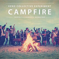 Review: Campfire