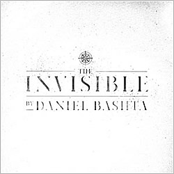 Review: The Invisible