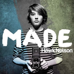 Review: Made