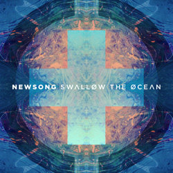 Review: Swallow the Ocean