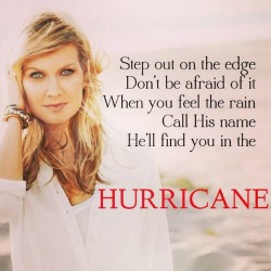 Hurricane