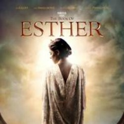 The Book of Esther trailer
