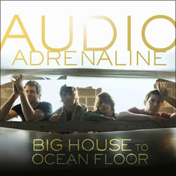 Review: Big House To Ocean Floor