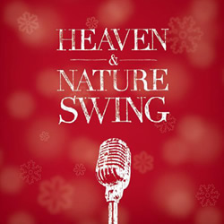 Heaven & Nature Swing