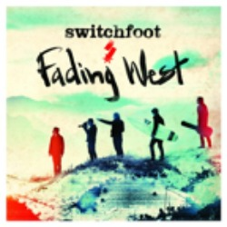 Song by Song: Jon Foreman Walks us through Switchfoot's latest