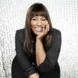 Mandisa Wins Big at GRAMMY Awards