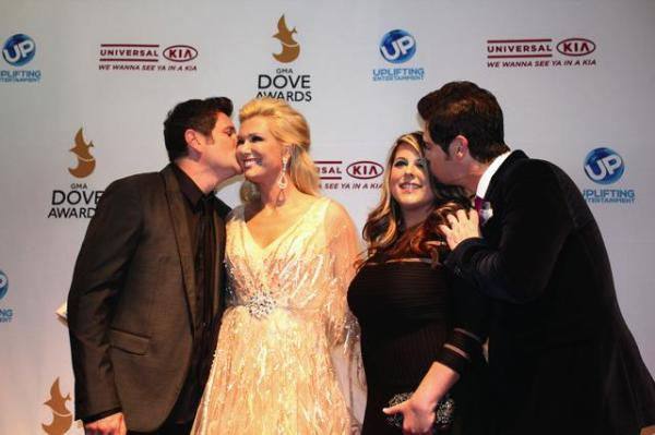 jason crabb and sheylle pictures to pin on pinterest