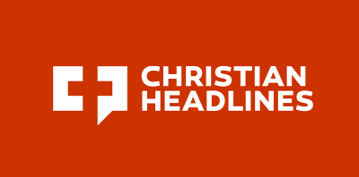 Christianity Sees Explosive Growth in China