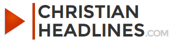 ChristianHeadlines.