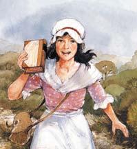 http://www.christianhistorytimeline.com/kids/images_gfk/gfk045a.jpg