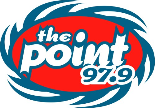 97.9 The Point