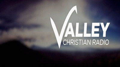 Valley Christian Radio