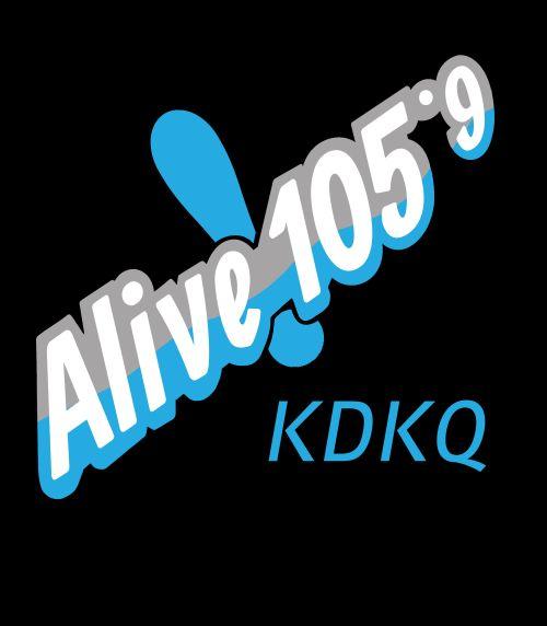 KDKQ 105.9 FM