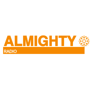 Almighty Radio