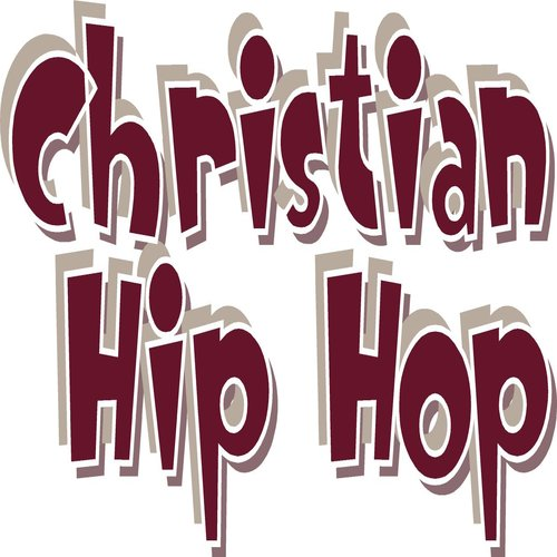 Christian Hip Hop Radio