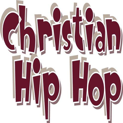Groovy Christian Hip Hop Radio Station Music Short Hairstyles For Black Women Fulllsitofus