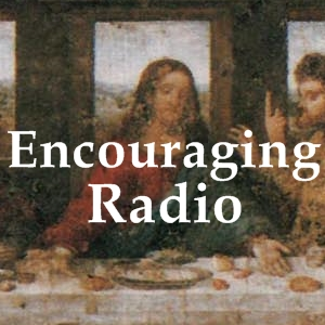 Encouraging Radio
