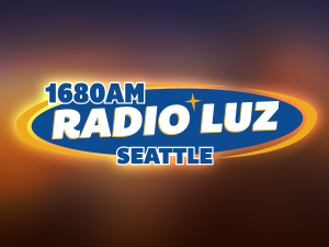 Radio Luz Seattle
