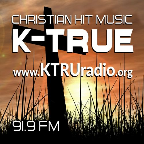 KTRU 91.9 FM