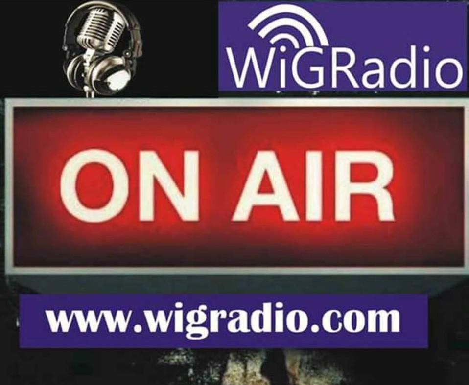 wisdom 100 FM