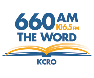 660 AM and 106.5 FM KCRO