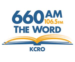 KCRO 660 AM