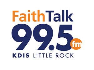 KDIS-FM 99.5 FM