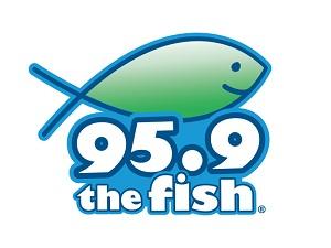 95.9 FM KFSH
