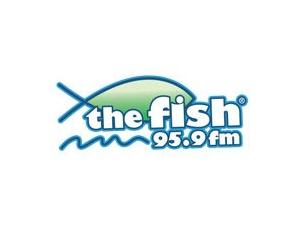 KFSH 95.9 FM