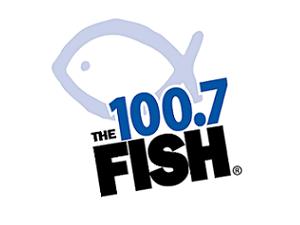 KGBI 100.7 FM