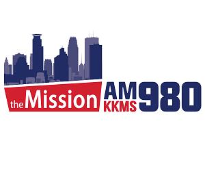 KKMS 980 AM