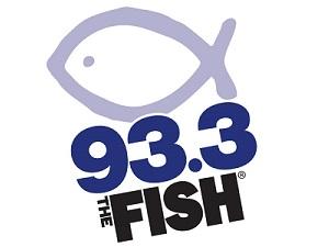 KKSP-FM 93.3 FM