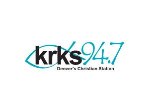 KRKS-FM 94.7 FM