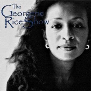 The Georgene Rice Show