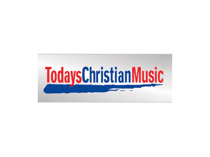 Today's Christian Music