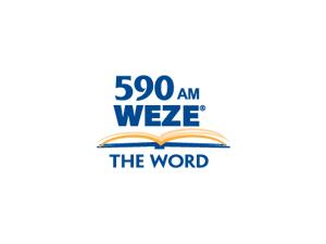 WEZE 590 AM