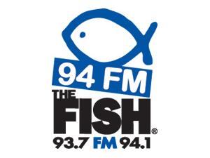 WFFH 94.1 FM