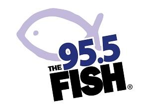 95.5 FM WFHM