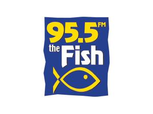 WFHM 95.5 FM