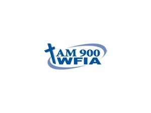 900 AM WFIA-AM